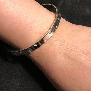 Swarovski Jewelry - Original Swarovski bangle